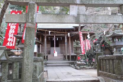 佐助稲荷神社 021