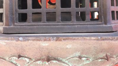 二荒山神社 本宮 131