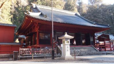 二荒山神社 本宮 076
