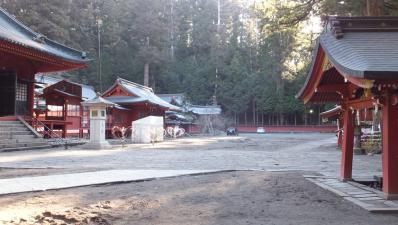 二荒山神社 本宮 077