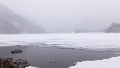 湯の湖 016