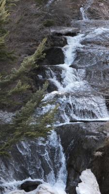竜頭の滝 017