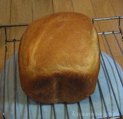 bread01-2.jpg