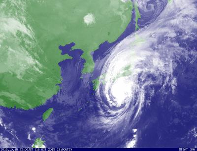 気象衛星 201310152200-00