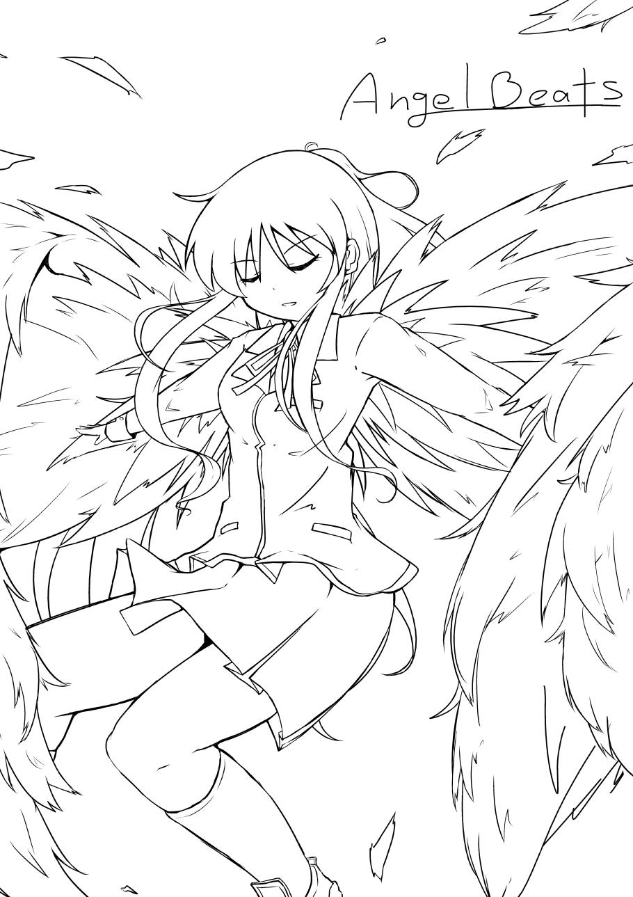 カラボ天使03