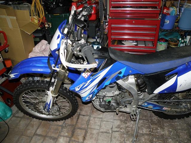 WR250F00012.jpg
