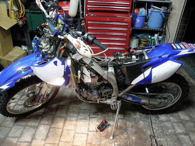 WR250F00049.jpg