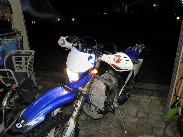 WR250F00100.jpg