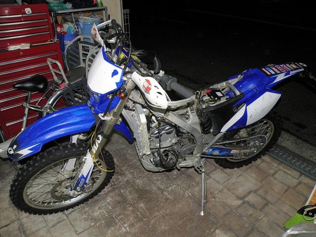 WR250F00103.jpg
