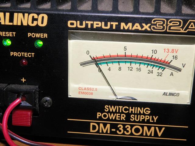 WR250F00106.jpg
