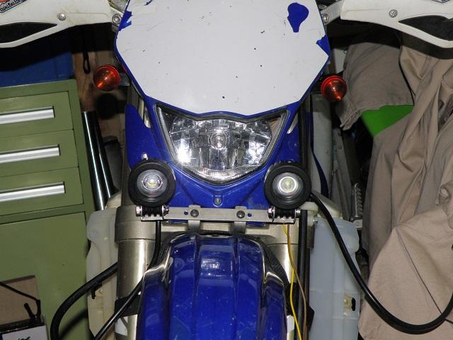 WR250F00108.jpg