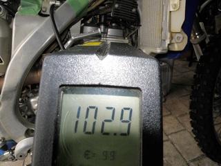 WR250F00120.jpg