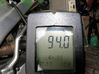WR250F00121.jpg