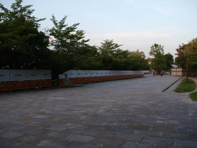 20130710 (10093)