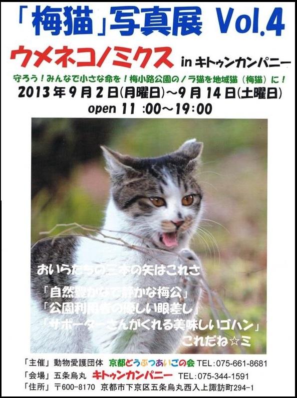 CCF20130817.jpg