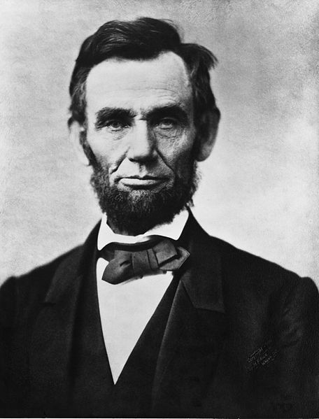 456px-Abraham_Lincoln_head_on_shoulders_photo_portrait.jpg
