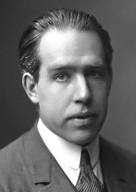 Niels_Bohr.jpg