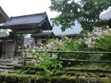 平泉寺白山神社3