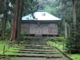 平泉寺白山神社9