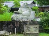 道の駅小栗郷 1