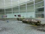 熊本県立装飾古墳館 4