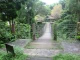 熊本県立装飾古墳館 6