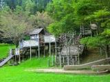熊本県立装飾古墳館 8