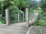 熊本県立装飾古墳館 9
