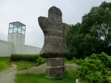 熊本県立装飾古墳館 10