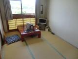 上田屋 1