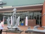 大和ミュージアム 1