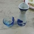 上田屋の夕食 5