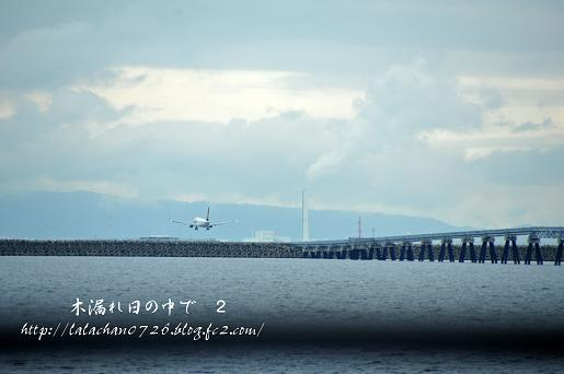 201310222132003c4.jpg
