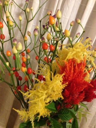 20131023お花