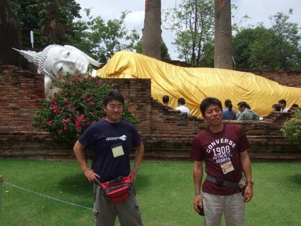 21-04+隕ウ蜈・(40)_convert_20131005201412