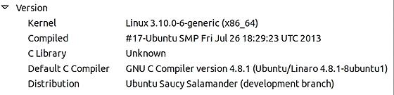 Lubuntu1310α2_sysinfo