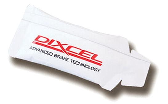 DIXCEL_grease.jpg