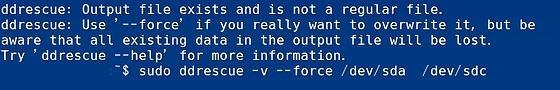 GNU_ddrescue_overwrite.jpg