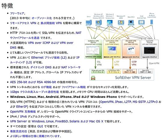 Softether_VPN_detail.jpg