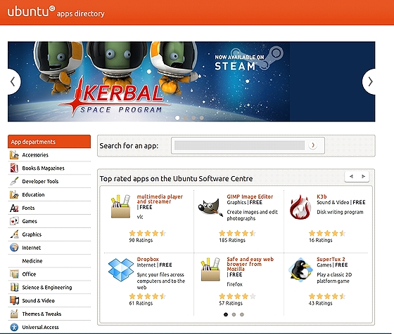 Ubuntu_apps_directory.jpg