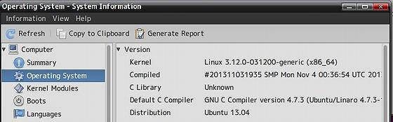 kernel3_12_ubuntu13_04.jpg