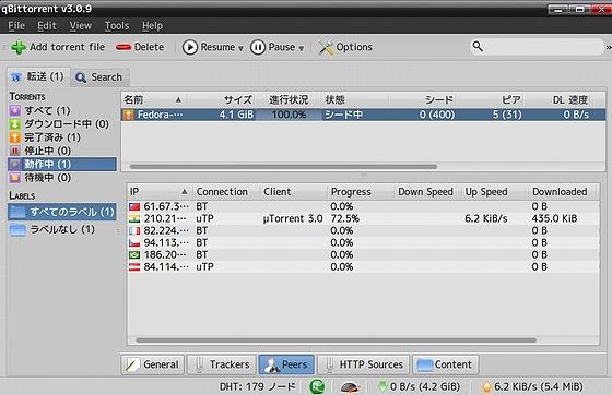 seed_torrent.jpg
