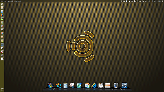 ubuntu1304x86.png