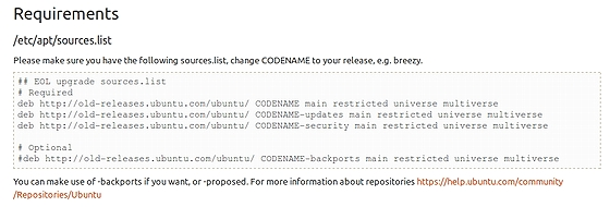 ubuntu_EOLupgrades.jpg