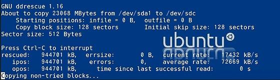 ubuntu_GNU_ddrescue.jpg
