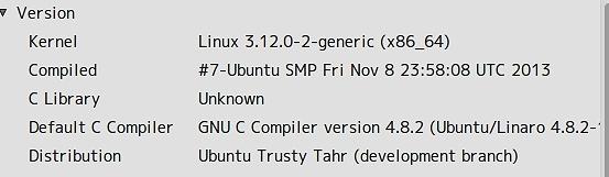 ubuntu_Trusty_kernel.jpg