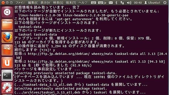 ubuntu_apt_get.jpg