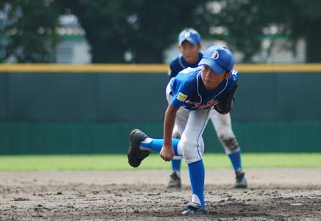☆DSC_0107
