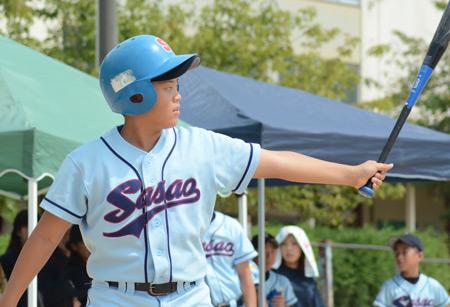☆篠尾_昭和-(19)