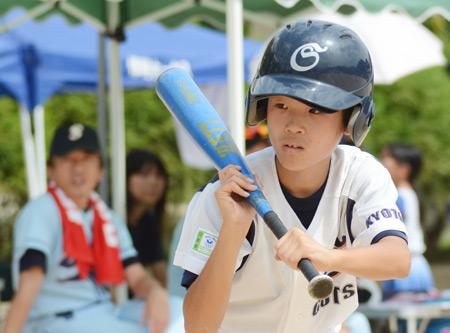 ☆篠尾_昭和-(35)